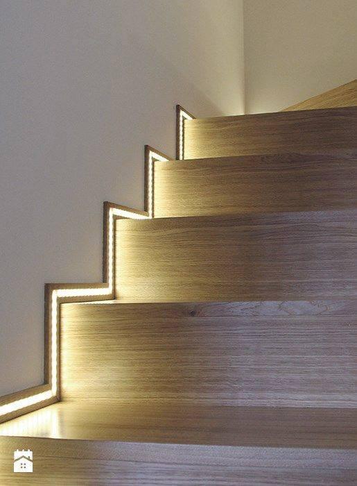 wedo thiết kế cầu thang độc đáo cho nhà hiện đại