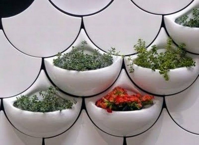 http://wedo.com.vn/ thiết kế nội thất nhà đẹp với tường 3D