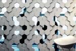 thiết kế tường 3D cho nội thất nhà đẹp