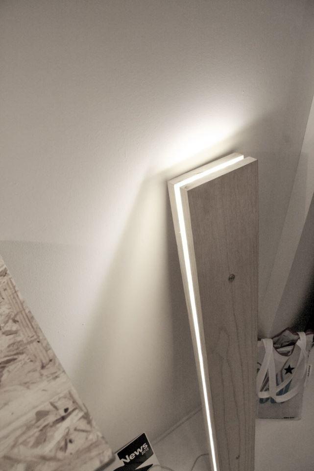 những mẫu thiết kế nội thất đẹp và sang trọng với đèn