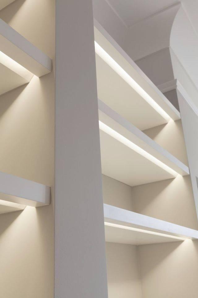 wedo tư vấn thiết kế nội thất nhà đẹp với các mẫu đèn độc đáo