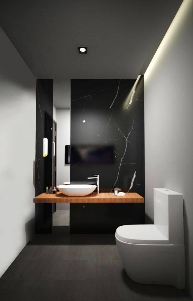 những mẫu thiết kế bồn tắm, nội thất phòng tắm đẹp