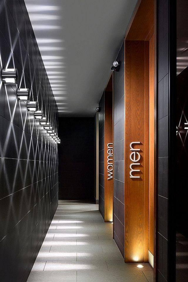 những mẫu thiết kế bồn tắm, nội thất phòng tắm hiện đại, sang trọng
