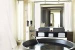những mẫu thiết kế bồn tắm, nội t