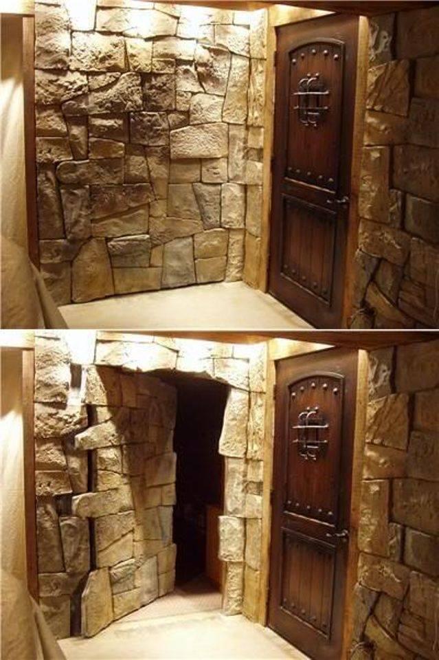 các mẫu thiết kế cửa ra vào và cổng đẹp