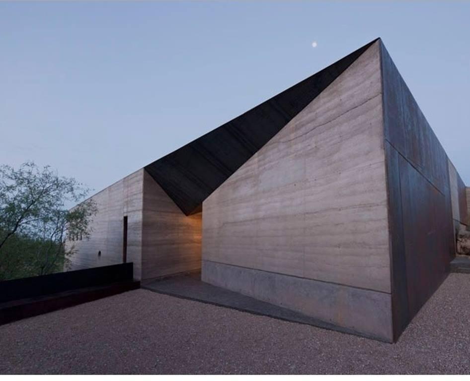 những mẫu thiết kế cửa ra vào và cổng đa phong cách cho nhà đẹp
