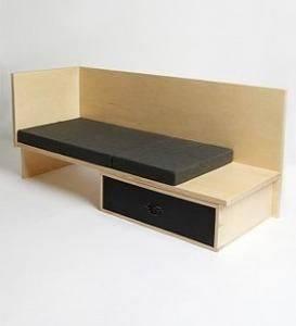 những mẫu sofa đa phong cách cho nhà hiện đại