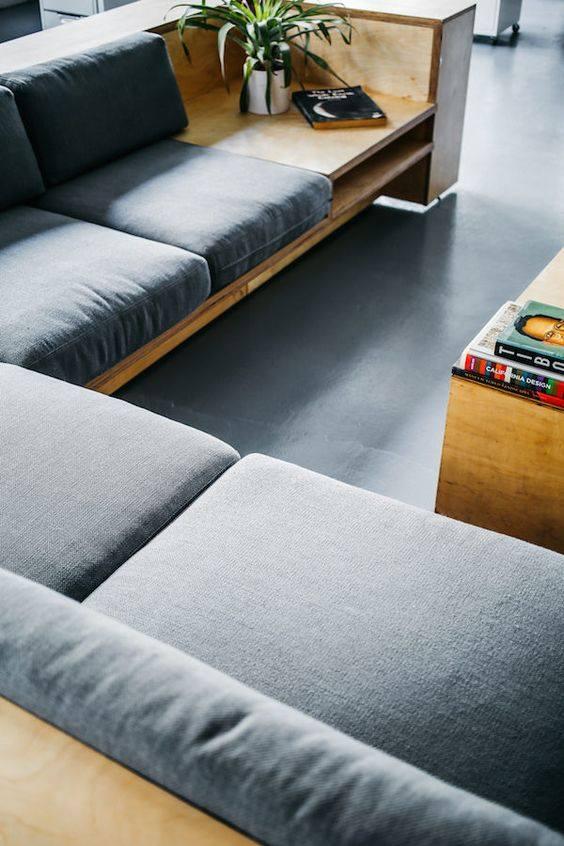 những mẫu sofa đẹp hoàn hảo cho mọi ngôi nhà