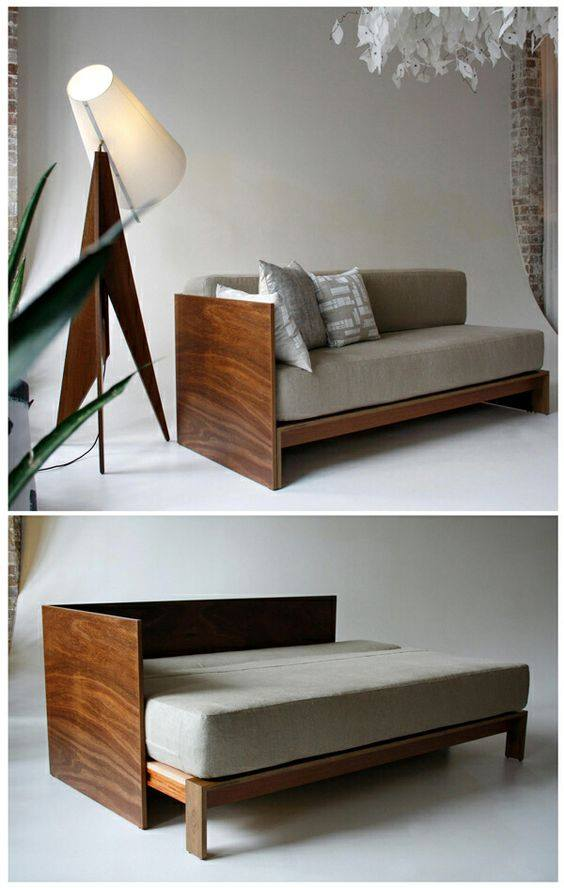 những mẫu sofa đẹp và độc đáo nhất
