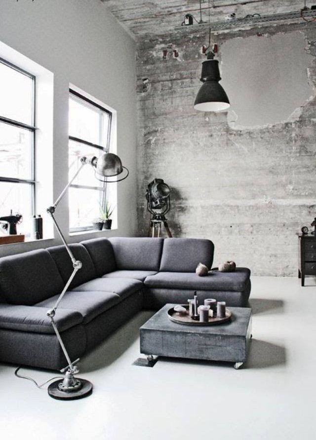 những ý tưởng thiết kế nội thất gác xép, tầng lửng đẹp hoàn hảo