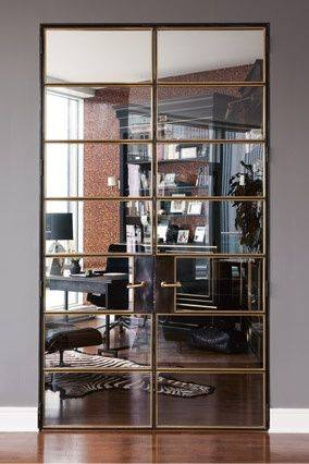 những mẫu thiết kế cửa đi, cửa sổ đa phong cách, hiện đại, sang trọng