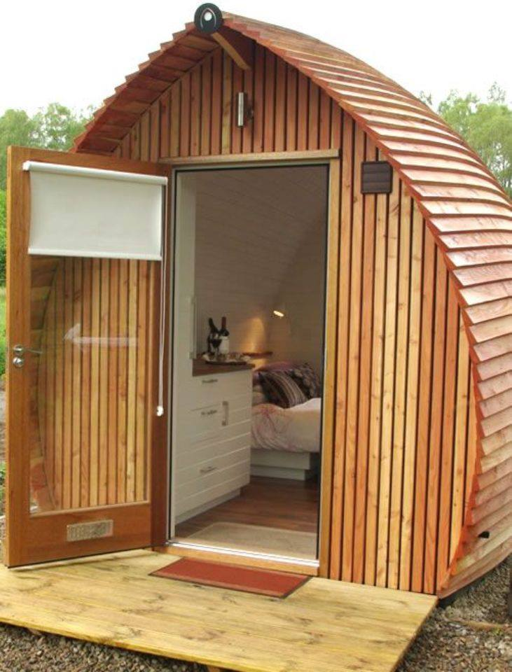nội thất đẹp và tiện nghi cho nhà nhỏ