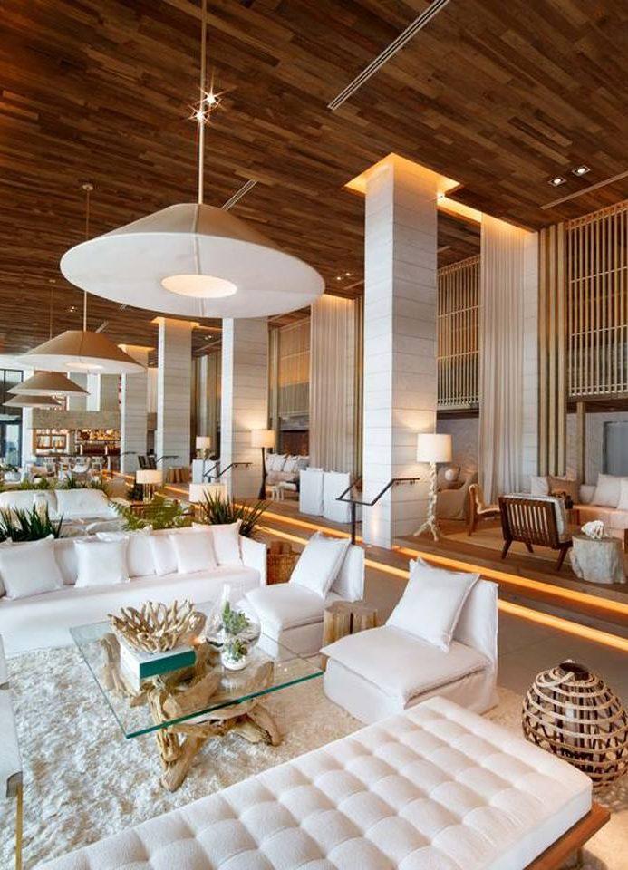 mẫu thiết kế khách sạn sang trọng, đẳng cấp