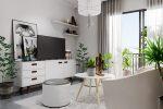 thiết kế nội thất nhà đẹp.