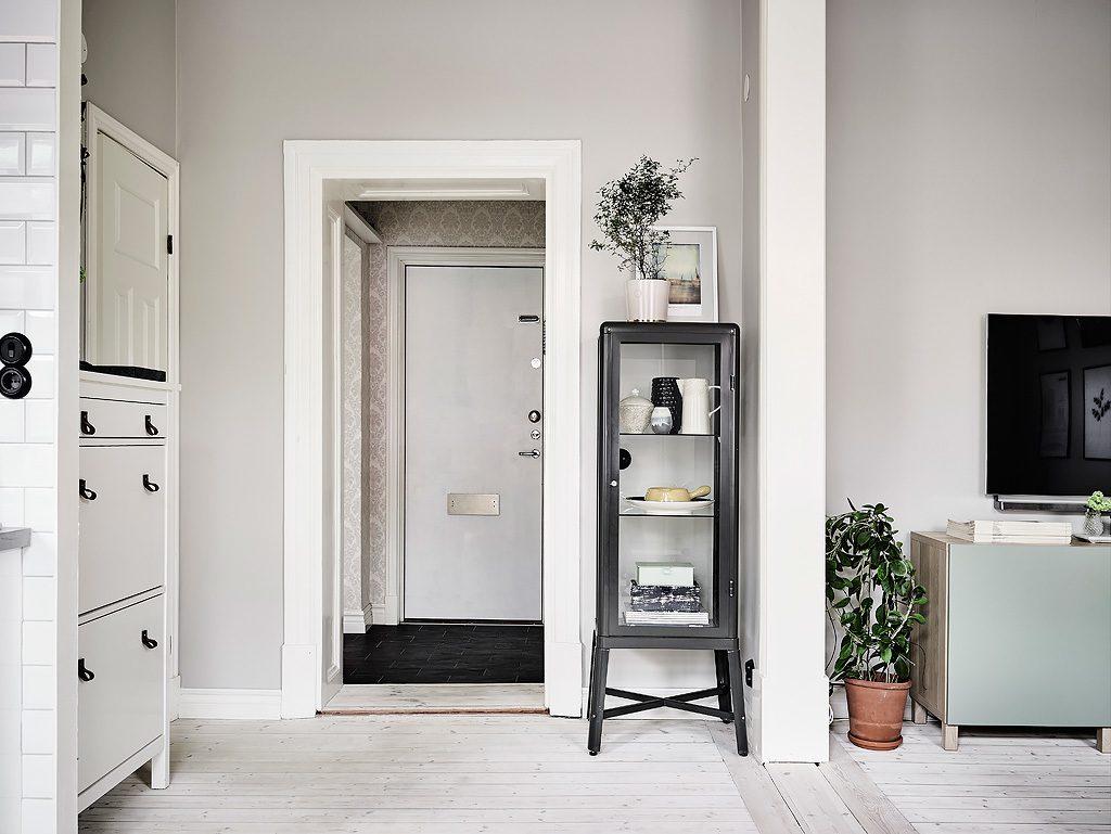 tư vấn thiết kế nội thất nhà đẹp.