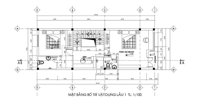 mat-bang-lau-1-nha-70m2