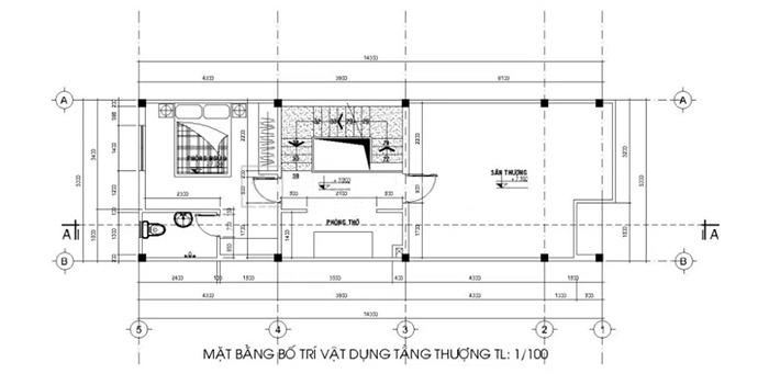 mat-bang-tang-thuong-nha-70m2
