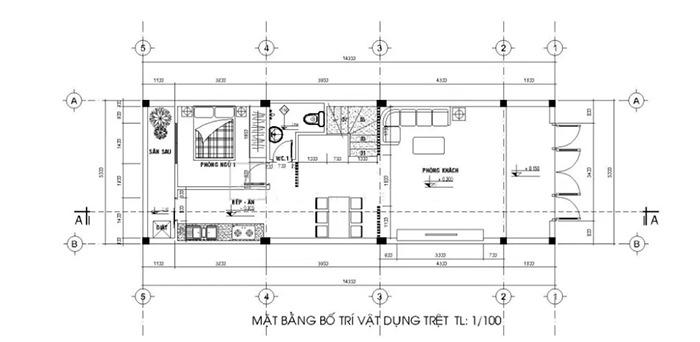 mat-bang-tang-triet-nha-70m2