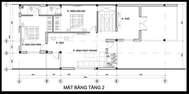 mb2-nha-ong-2-tang-5x18m-mai-thai