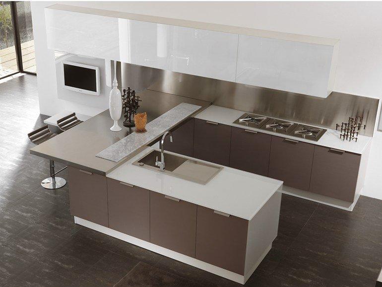 phòng bếp bao nhiêu m2 là hợp lý 11