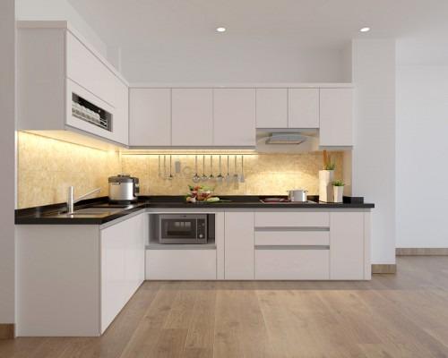 phòng bếp bao nhiêu m2 là hợp lý-15