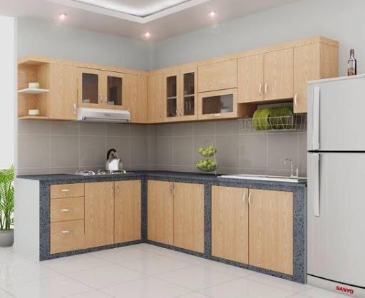 phòng bếp bao nhiêu m2 là hợp lý-17
