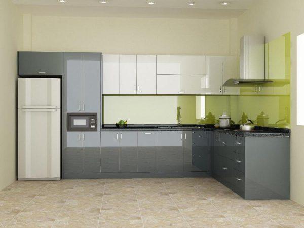 phòng bếp bao nhiêu m2 là hợp lý-20