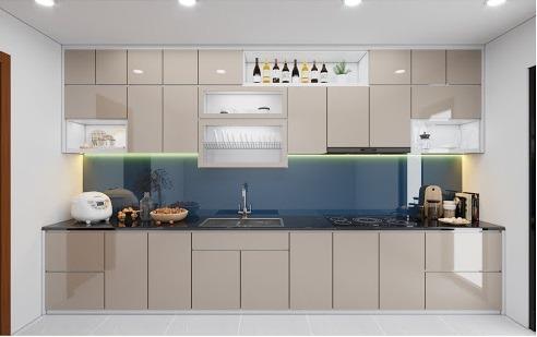 phòng bếp bao nhiêu m2 là hợp lý-25